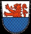 Wappen Grossweier.png