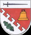 Wappen Habscheid.png