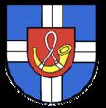 Wappen Hambruecken.png