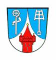 Wappen Harsdorf.png