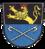 Wappen Hockenheim.png