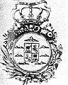 Wappen Kanaren 1786b.jpg