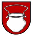 Wappen Kesselfeld.png