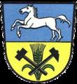 Wappen Landkreis Helmstedt.png