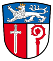 Wappen Landkreis Ostallgaeu.png