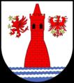 Wappen Landkreis Uecker-Randow.png