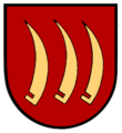 Wappen March-Holzhausen.png