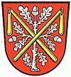 Wappen Moerfelden-Waldorf-Walldorf.jpg