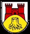 Wappen Neureut (Neuenstein).png