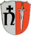 Coat of arms of Neustadt a.Main
