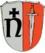 Wappen Neustadt am Main.png