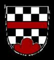 Wappen Oberschoeneberg.png