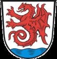 Wappen Reichenbach am Regen.png