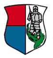 Wappen Reichholzried.png