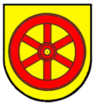 Wappen Rettersburg.png