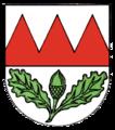 Wappen Rheinheim.png
