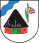 Wappen Seestermuehe.png