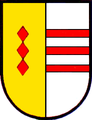 Wappen Suttrop.png