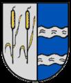 Wappen Unterrombach.png