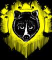 Wappen Zöblitz.png