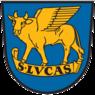 Wappen at bleiburg (gaertner).png