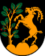 Coat of arms of Pabneukirchen