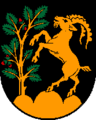 Wappen at pabneukirchen.png