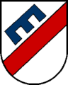 Wappen at prambachkirchen.png