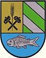 Wappen at sankt martin im sulmtal (-2014).jpg