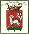 Wappen der Fürstabtei Prüm.jpg