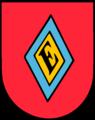 Wappen edenkoben bis 1908.png