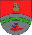 Wappen fuerthen.jpg