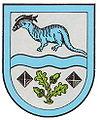 Wappen otterbach verb.jpg