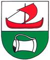 Wappen ralswiek.PNG