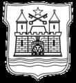 Wappen riga 1988.png