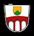 Wappen von Arnbruck.png