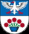 Wappen von Guntersblum.png