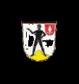 Wappen von Hemhofen.png