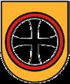 Wappen von Impflingen.png