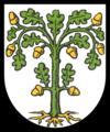 Wappen von Rinnthal.png