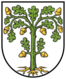 Coat of arms of Rinnthal