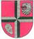 Wappen von Rodder.png