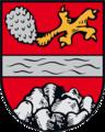 Wappen von Steinweiler.png