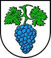 Wappen weingarten ger.jpg