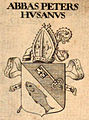 Wappenbuch Circulus Suevicus 24.jpg