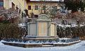 War memorial Fresach.jpg