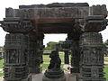 Warangal fort 2.jpg