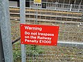 Warning sign (7370306942).jpg