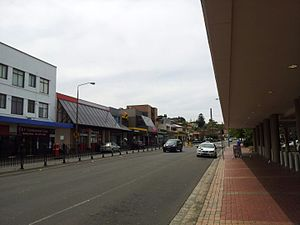 Warrawong NSW 2502, Australia - panoramio.jpg