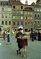 Warsaw old city (33203123533).jpg